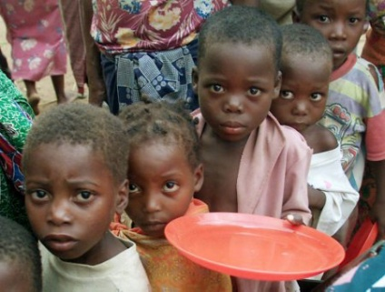 children-in-Africa-famine