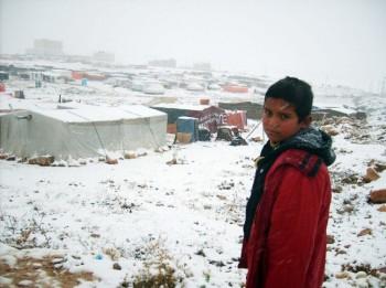 Photo: Ruba Saqr/Oxfam