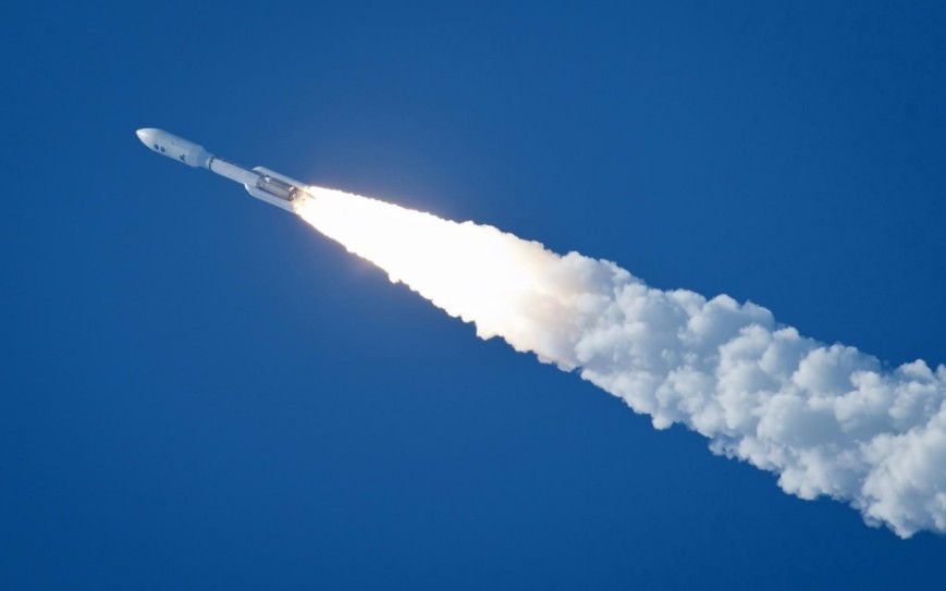 rocket_launch_hd_widescreen_wallpapers_1920x1200-1024x640