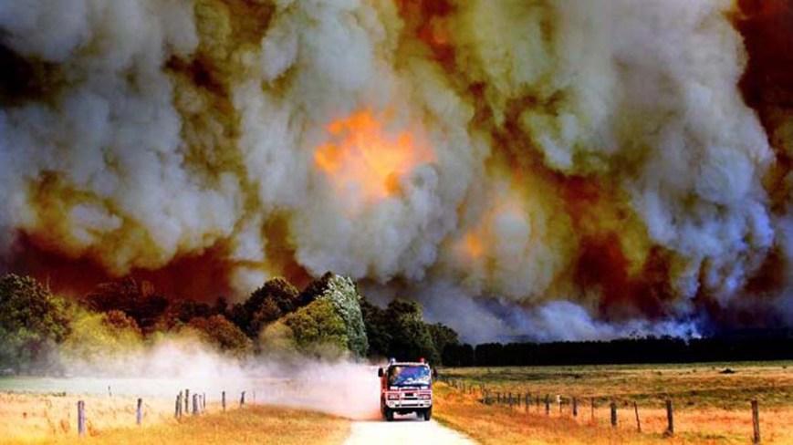 cloud2-firetruck_0