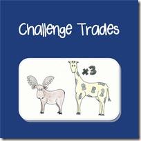 Link Challenge