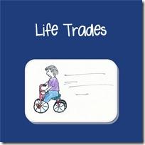 Link Life