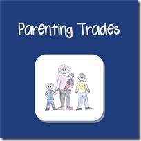 Link Parenting