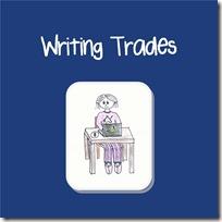 Link Writing