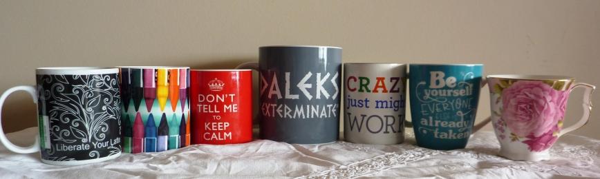 Mug's Game