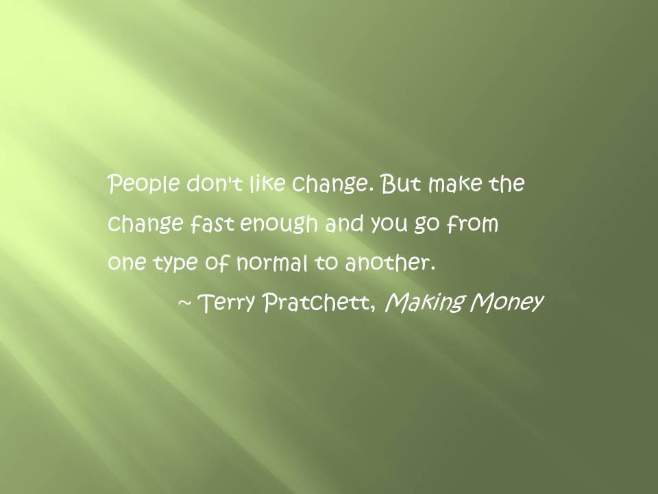 Change Quote 6