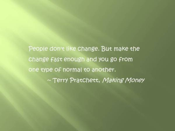 Change Quote 6