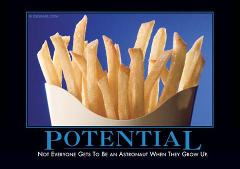 potentialdemotivator_large