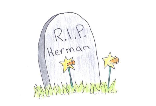 Killing Herman