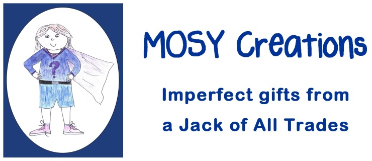 mosy-creations