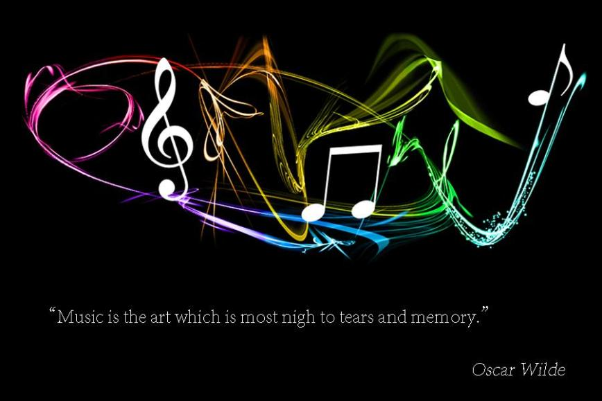 oscar-wilde-music-quote