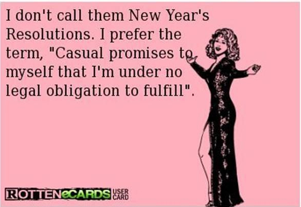 b71461399bbdd9cec1be005c09ed9a66-new-years-resolution-funny-funny-new-year.jpg
