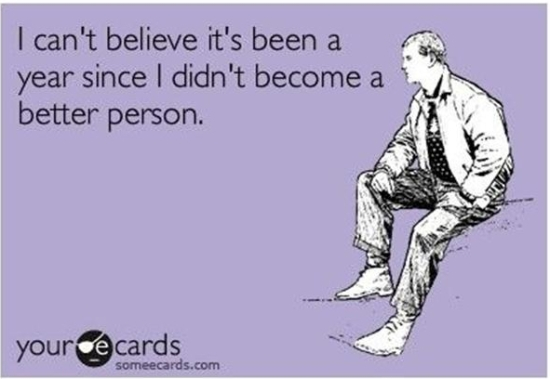 funny-new-years-resolutions-someecards.jpg