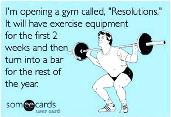 new-years-resolutions-funny-best-memes-5-stories