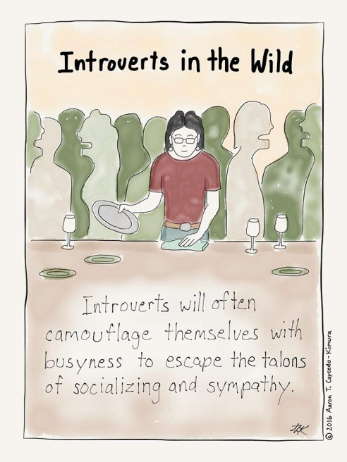 funny-introvert-comics-51-574432a594035__700