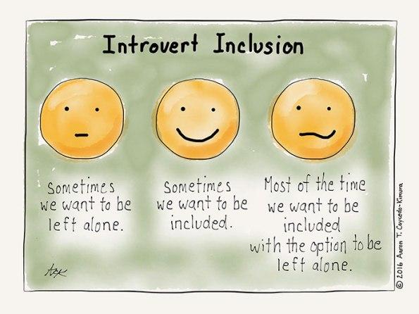 funny-introvert-comics-52-574432b5eda51__700