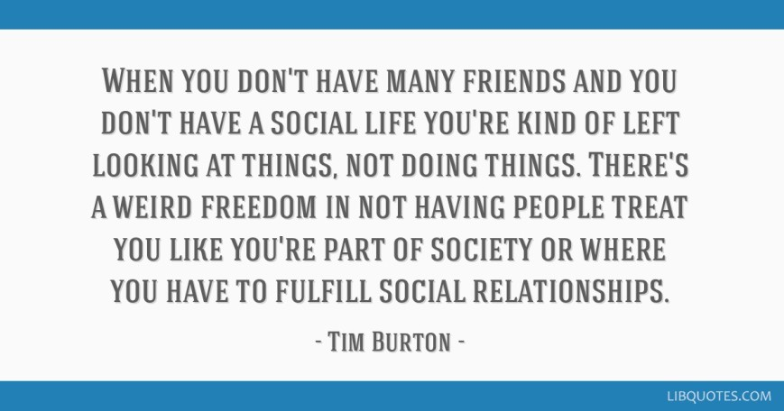 tim-burton-quote-lbv5y6l
