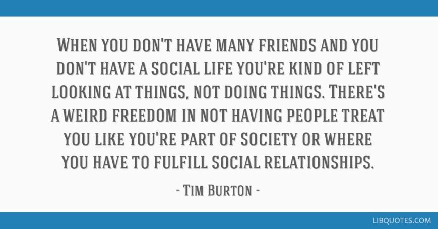 tim-burton-quote-lbv5y6l